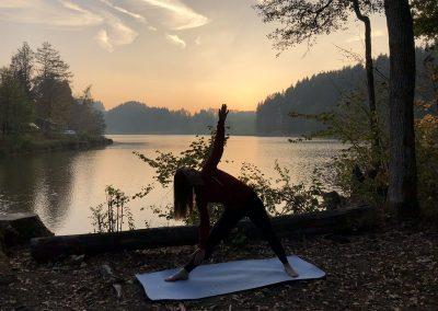 Yoga_Faszien_trainieren (Kopie)