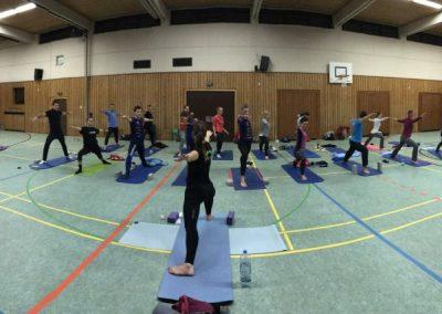 Yoga_Triathleten_Fokussierung
