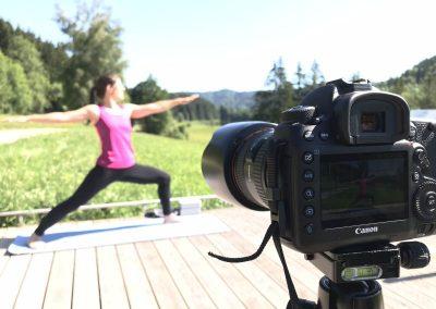 Yoga_Video_Sportler