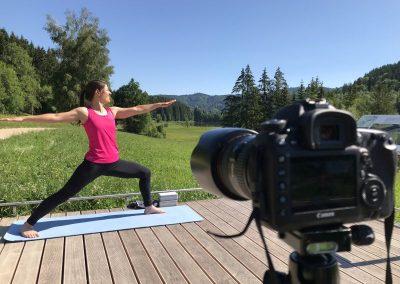 Yoga_Video_Triathleten